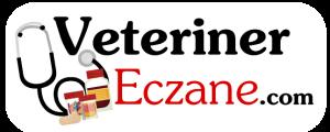 Veteriner Eczane | Veteriner Mamaları Tedaviye Yönelik Ürünler
